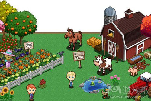 farmville(from ibnlive.in.com)